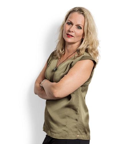 Gemma Geerdsema-de Bruijn